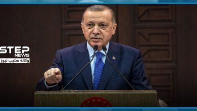erdogan 203042020