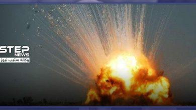 explosion 206042020