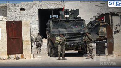 turk army idleb 226042020