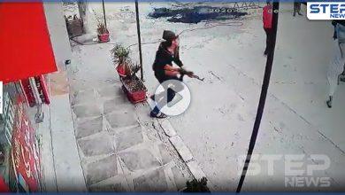 video halap216042020