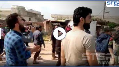 video tahrir elsham 2300402020