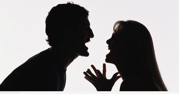تفسير حلم الطلاق في المنام لابن سيرين بشرة أم خراب وكالة ستيب الإخبارية1