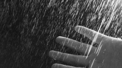 كيف يتوقف تفسير حلم المطر في المنام لابن سيرين عليك أنت؟ إليك الجواب