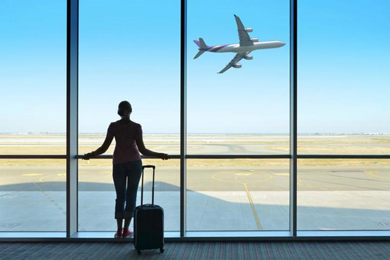 تفسير حلم السفر في المنام 2