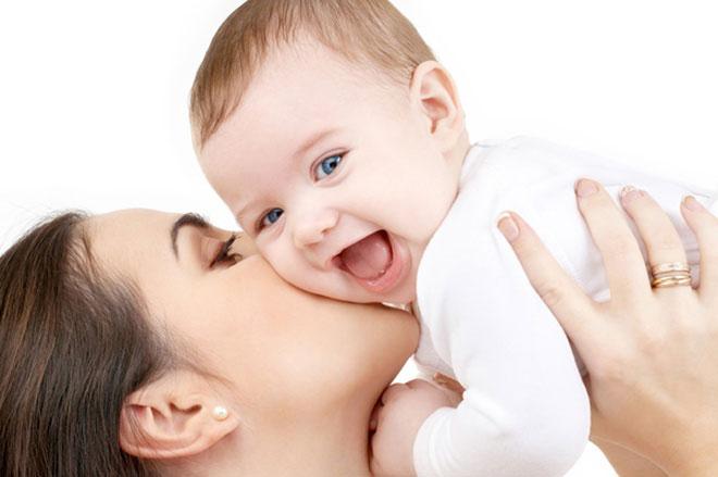تفسير رؤية الأم في المنام 3