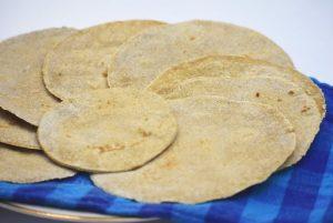 طريقة عمل خبز الشوفان في أسرع وقت