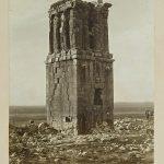 حلب90567 0073
