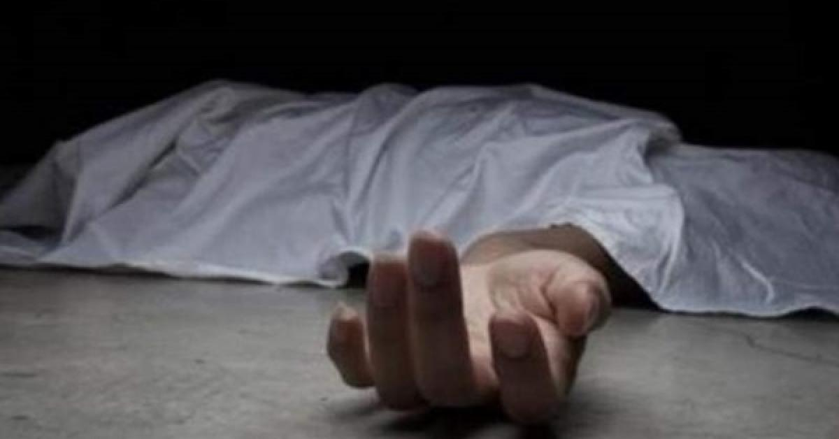 قتلا زوجة أبيهم الثانية خنقاً.. جريمة قتل هزّت ريف حلب الشرقي