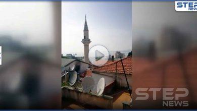 في انتهاك لحرمات رمضان .. مساجد تركية تذيع أغاني عبر مآذنها وبرلمانية تعبتره انجاز تاريخي (فيديو)
