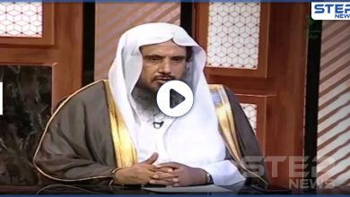 eid pray 223052020