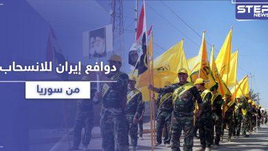 iranian militia 222052020