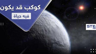 planet 229052020