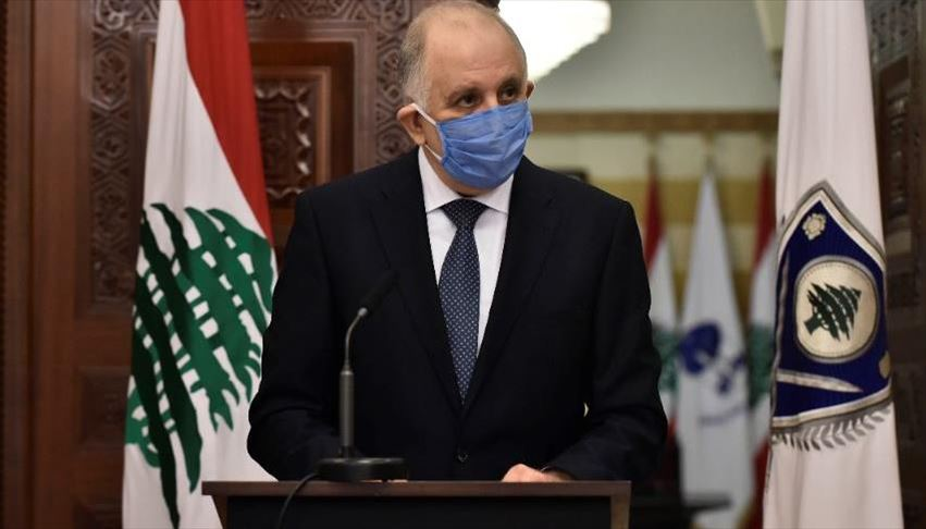 للتخفيف من المظاهرات الليلية.. الحكومة اللبنانية تتخذ حزمة إجراءات تحت غطاء مواجهة الكورونا