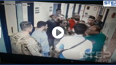 video lebanon 220052020 1