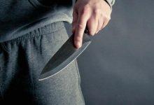 جميع تفسيرات رؤية القتل في المنام للمرأة والرجل بالتفصيل