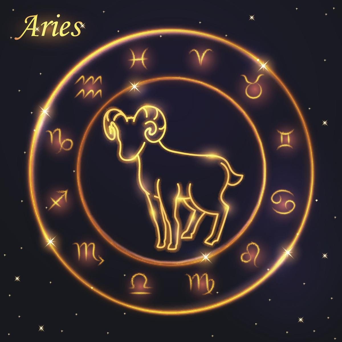 1200 637104882 aries sign 1