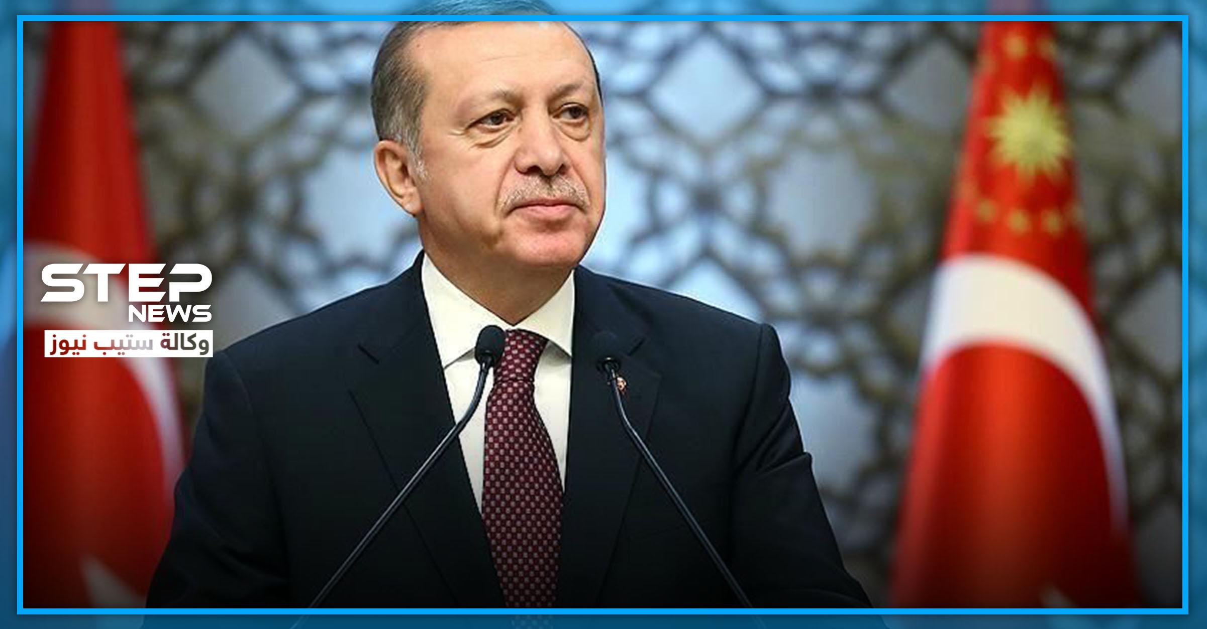 أردوغان يصعّد ويأمر ببناء مسجد بأكثر مكان يستفز فيه اليونان