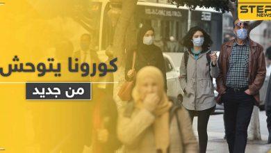 منها دولة عربية.. منظمة الصحة العالمية تحذر من 3 بؤر جديدة لفيروس كورونا