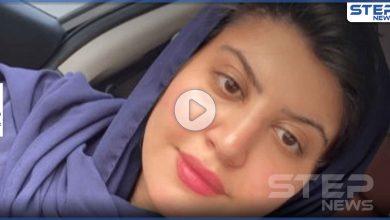 بالفيديو|| السعودية شهد القفاري تدعو النساء للتمرد على أزواجهن والهجرة إلى كندا.. وتثير موجة ردود