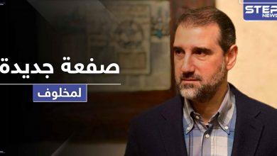 الأسد يوجه صفعة جديدة لـ مخلوف وينهي عقوداً لمنشآت احتكرها لأكثر من 10 سنوات