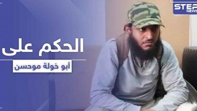 """قوات المعارضة المدعومة تركيّاً تحكم بالسجن 5 سنوات على """"أبو خولة موحسن"""" أبرز المنشقين عنها"""