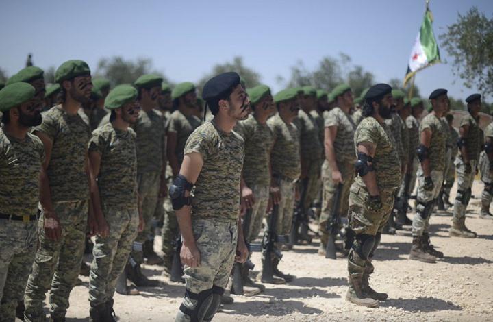 خاص|| للمرتزقة السوريين الذاهبين إلى ليبيا.. فخ تركي جديد لكشف المقاتلين عديمي الخبرة