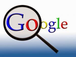 دعوى قضائية جماعية على Google لانتهاكها الخصوصية