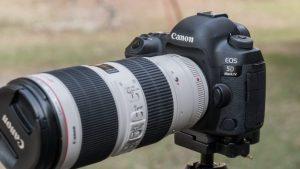 Canon 5d mark 4 848x477 1