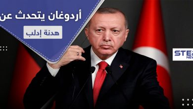 erdogan 209062020