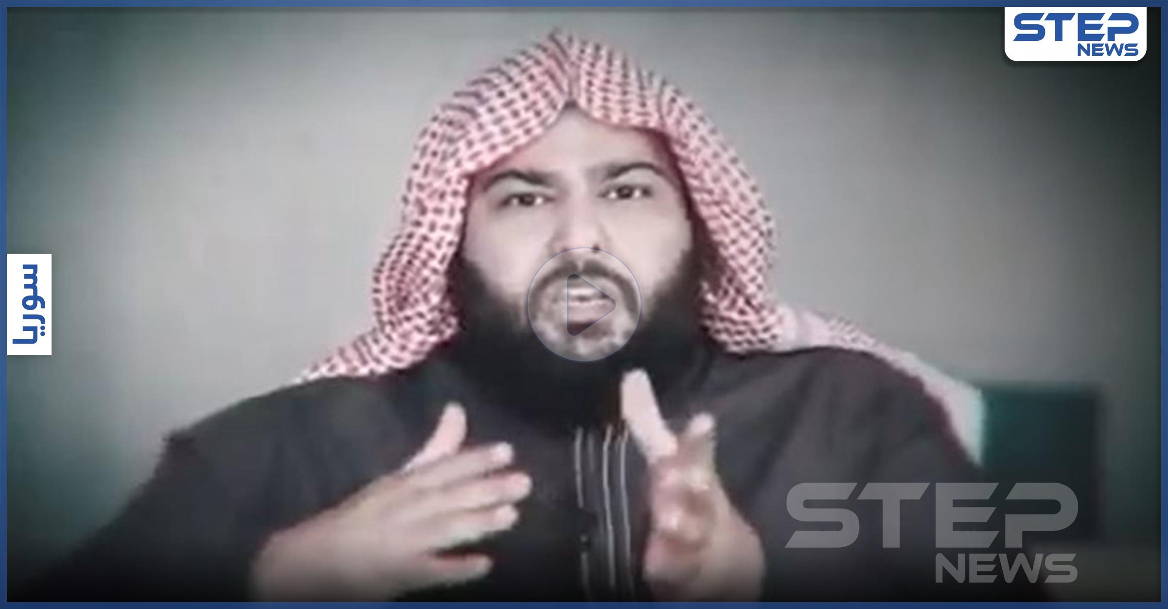 بالفيديو   احذفوا لعبة ببجي Pubg.. عبد الله المحيسني يثور غضباً على التحديثات الجديدة في اللعبة