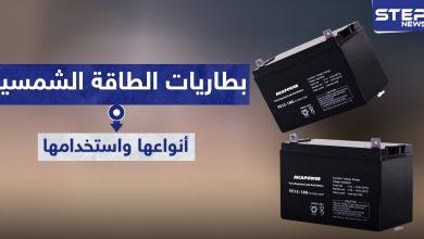 solar batteries 208062020