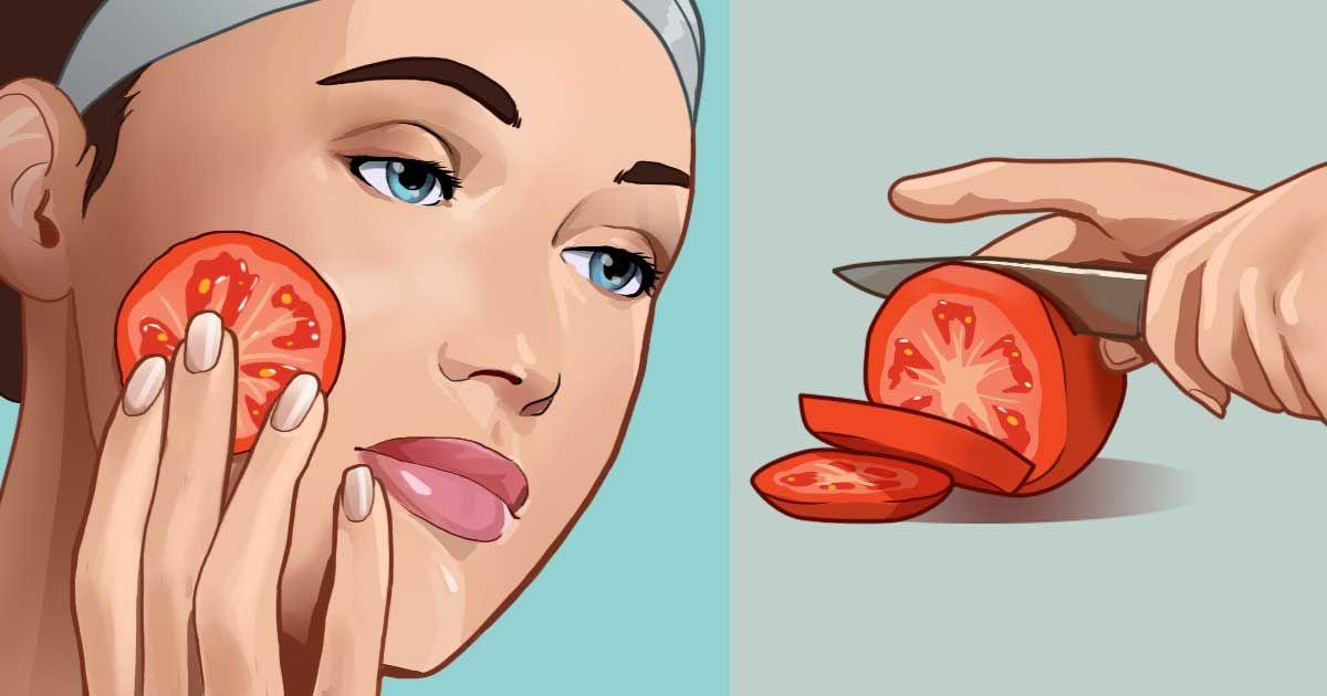 علاج حب الشباب للبشرة الدهنية