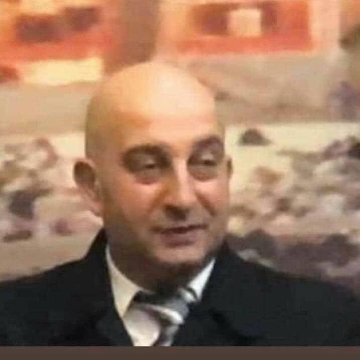 كورونا يواصل تفشيه في سوريا ويفتك بـ محامي مقرب من أسماء الأسد