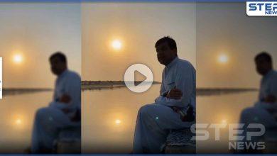 بالفيديو|| جمرة القيظ تدخل الخليج العربي وتمتد لـ 40 يوم، وتحذيرات من المختصين