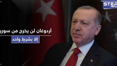 """أردوغان """"لن نخرج من سوريا وتحركاتنا في ليبيا مشروعة"""" ومصر تتحرّك عسكريا نحو ليبيا"""
