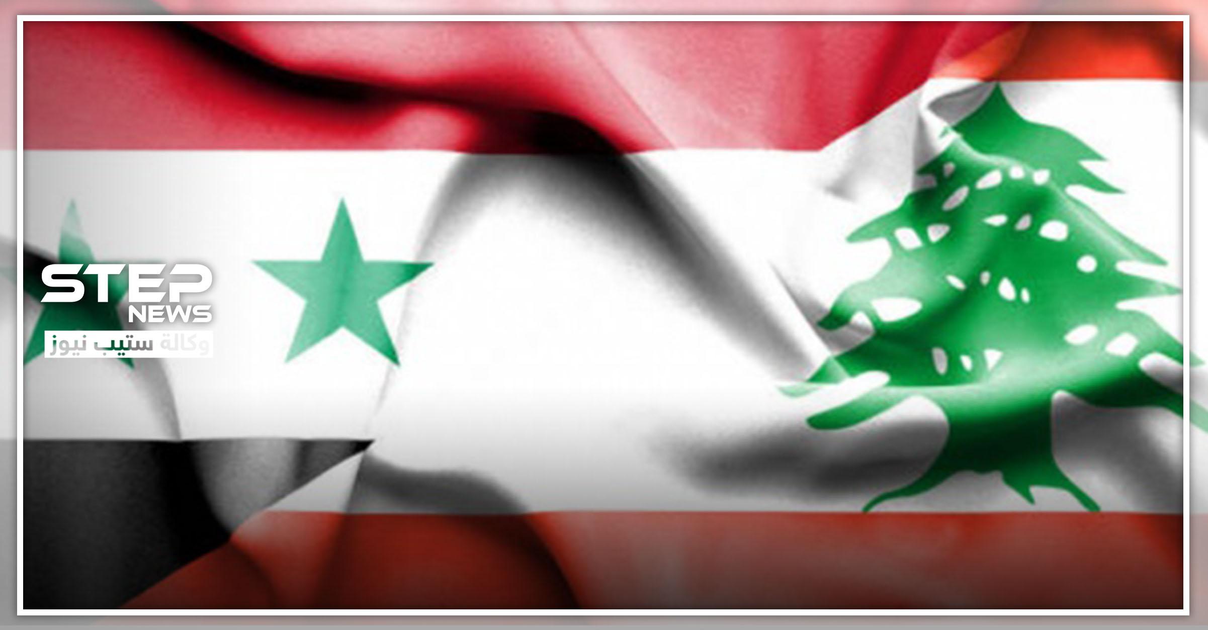 تقرير أمريكي يكشف الدور الذي لعبه النظام السوري بأكبر جريمة اغتيال في لبنان