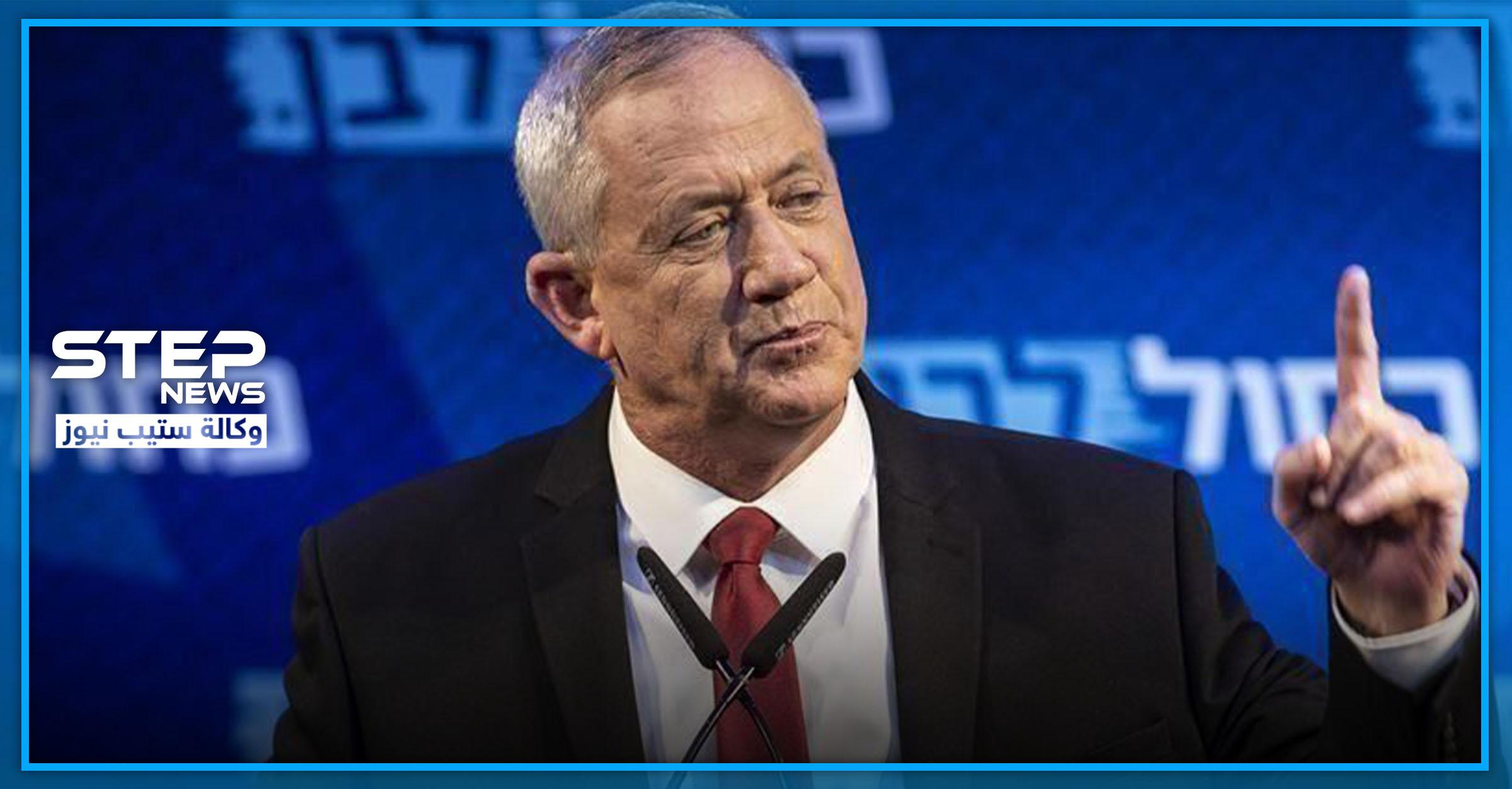 رئيس أركان الجيش الإسرائيلي وعشرات ضباط النخبة في وضعٍ حرج