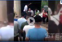 بالفيديو|| غرق 5 شبّان سوريين في بئر ماء شمال لبنان وإخراجهم جثث هامدة