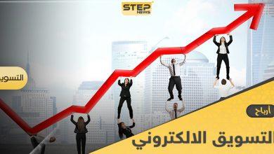 إليك تفاصيل ارباح التسويق الالكتروني وميزاته وأبرز طرقه للشركات والأفراد