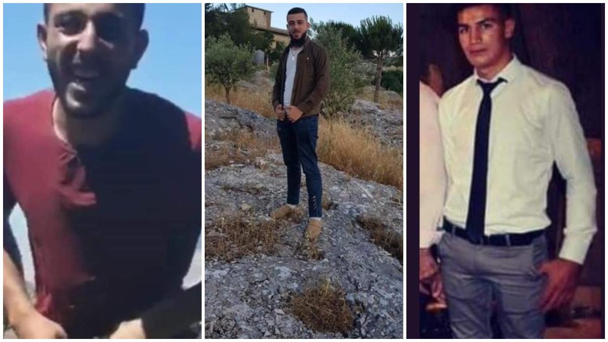 العدالة لـ الطفل السوري.. كشف أسماء المعتدين عليه في لبنان ومشاهير يحولونها لقضية رأي عام