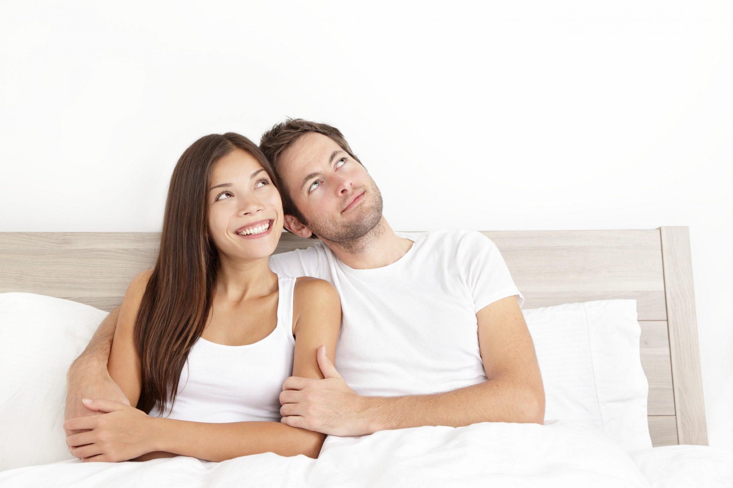 فيردينوديب Verdenodeb لعلاج الاضرابات الجنسية