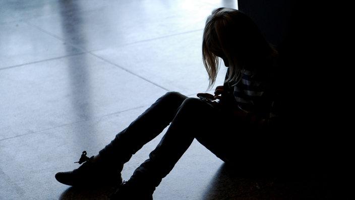 تقرير يكشف تفاصيل صادمة عن شبكة عنف جنسي ضد الأطفال في ألمانيا