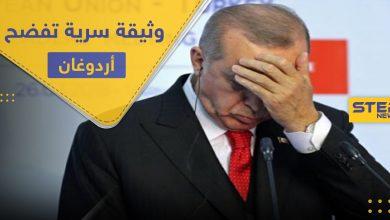erdogan 210072020
