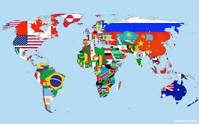 العوامل المؤثرة في انخفاض عدد سكان العالم