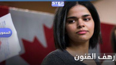 رهف القنون تثير الجدل تنشر صورة 100 فتاة من ضحايا جرائم الشرف