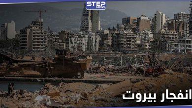 ملفات عدة يثيرها انفجار بيروت .. اتهام حزب الله وإسرائيل .. وقلق دولي على تراث المدينة العريق