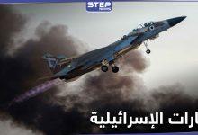 قناة إسرائيلية.. تكشف أهداف إيران في سوريا وتعلن تدمير ثلث المنظومات الدفاعية لبشار الاسد