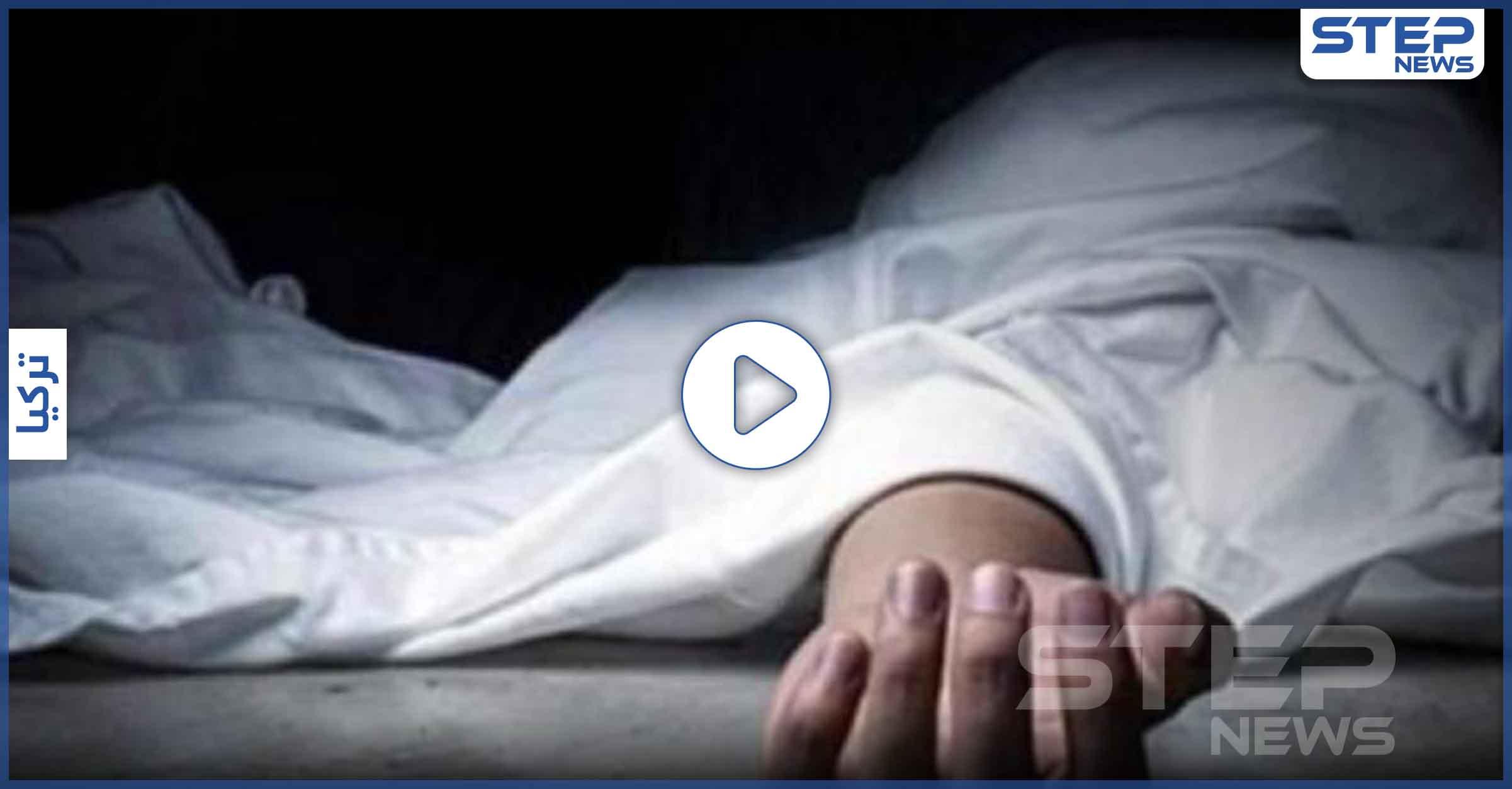 بالفيديو || ما بين جرابلس و أنطاكيا.. ثلاث حالات انتحار للسوريين رمياً وشنقاً وغرقاً