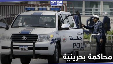 السلطات البحرينية تقرر معاقبة المرأة التي حطمت الأصنام الهندية