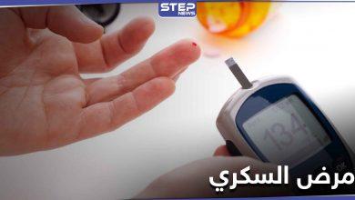 وداعاً لمرض السكري.. بعد ابتكار خلايا بشرية تنتج الأنسولين